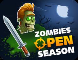 Zombies Open Season.png
