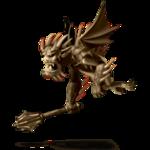Ancient Gargoyle.png
