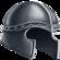 Steel Helmet.png