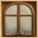 Lancet Window.png