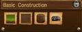 Basic construction.png