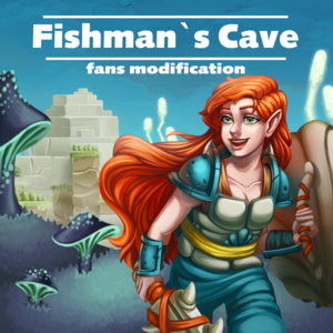 Fishman's Cave.png