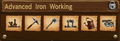 Advanced Iron Working.png