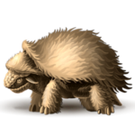 Ice Boar.png