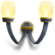 Small Chandelier.png