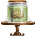 Brain in a Jar placed.png