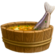 Fish Stew.png