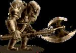 Zombie Armor-Breaker.png