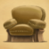 Leather Chair.png