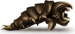 Giant Worm.png