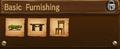 Basic furnishing.png