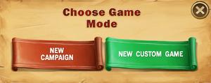 Campaign Custom Options.png