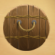 Wooden Hatch.png