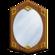 Decorative Mirror.png