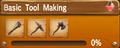 Basic Tool Making.png