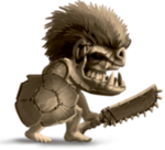 Cave Goblin Warrior.png
