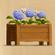 Flowerbed.png