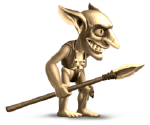Cave Goblin.png