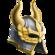 Golden Helmet.png