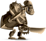 Orc Boss Skeleton.png