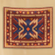 Wall Carpet.png