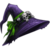 Beautiful Witch Hat.png