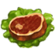 Grilled Meat.png