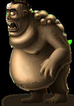Big Zombie.png
