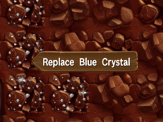 Replace Blue Crystal.png