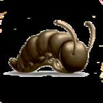 Small Caterpillar.png
