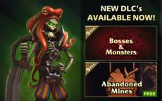 1.6.000 DLCs banner.png