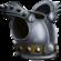Steel Armor.png