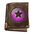 Mage's Book.png