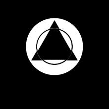 Ascanio Logo.png