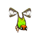 Glutterfly queen.png