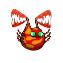 Bloated glutterfly.png