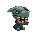 Sterling wompit bull.png