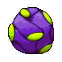 Glutterfly Egg.png