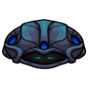 Liquid-cooled blastcrab.png
