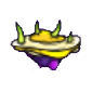 Anger Omelet.png