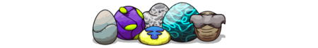Eggs.png