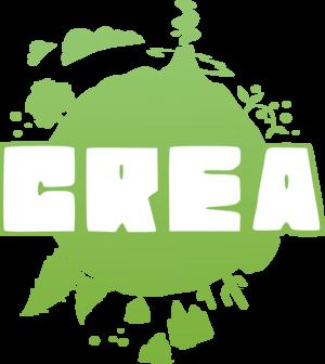 Crea logo 200.png