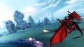 CrimsonDragon-3.jpg