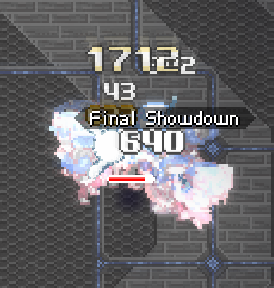 Final-showdown.png