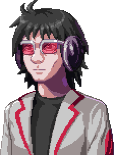 Satoshi-Portrait.png