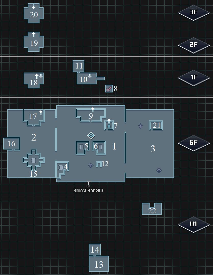 Basin-keep-map.png