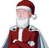 Holiday-man.png