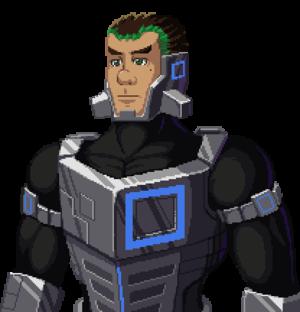 Quadroguard-character.png