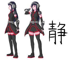 Shizuka-concept.jpg