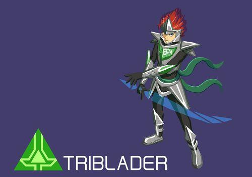 Triblader.jpg